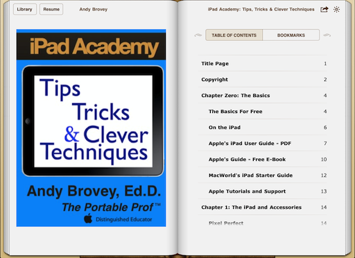 How To Make A Book Cover And Content Page ~ Creating an epub book using pages how to make the ebook
