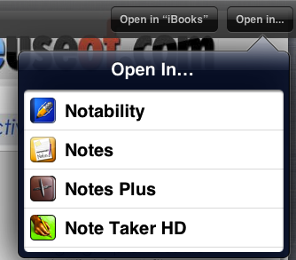 how to close open apps in ipad