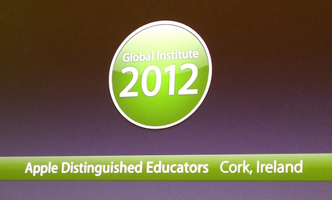 ADE global institute