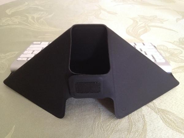 Incase Origami Workstation