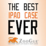 Favorite iPad Case